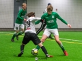FC Flora U19 - FCI Tallinn (09.03.19)-0259