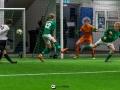 FC Flora U19 - FCI Tallinn (09.03.19)-0265