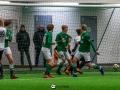 FC Flora U19 - FCI Tallinn (09.03.19)-0268