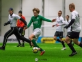 FC Flora U19 - FCI Tallinn (09.03.19)-0282