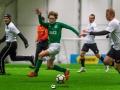 FC Flora U19 - FCI Tallinn (09.03.19)-0283