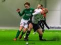 FC Flora U19 - FCI Tallinn (09.03.19)-0284