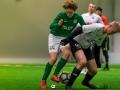 FC Flora U19 - FCI Tallinn (09.03.19)-0285