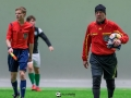 FC Flora U19 - FCI Tallinn (09.03.19)-0293