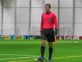 FC Flora U19 - FCI Tallinn (09.03.19)-0295