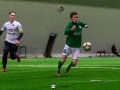 FC Flora U19 - FCI Tallinn (09.03.19)-0308