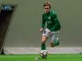 FC Flora U19 - FCI Tallinn (09.03.19)-0319