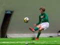 FC Flora U19 - FCI Tallinn (09.03.19)-0328