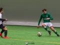 FC Flora U19 - FCI Tallinn (09.03.19)-0340