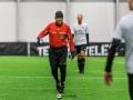 FC Flora U19 - FCI Tallinn (09.03.19)-0347