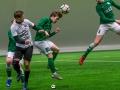 FC Flora U19 - FCI Tallinn (09.03.19)-0353