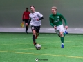 FC Flora U19 - FCI Tallinn (09.03.19)-0360