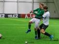 FC Flora U19 - FCI Tallinn (09.03.19)-0362