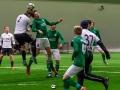 FC Flora U19 - FCI Tallinn (09.03.19)-0364