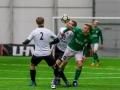 FC Flora U19 - FCI Tallinn (09.03.19)-0375