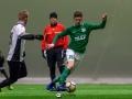 FC Flora U19 - FCI Tallinn (09.03.19)-0385