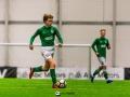 FC Flora U19 - FCI Tallinn (09.03.19)-0393