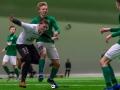 FC Flora U19 - FCI Tallinn (09.03.19)-0400