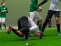FC Flora U19 - FCI Tallinn (09.03.19)-0404
