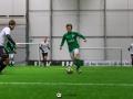 FC Flora U19 - FCI Tallinn (09.03.19)-0412