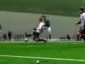 FC Flora U19 - FCI Tallinn (09.03.19)-0421