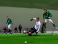 FC Flora U19 - FCI Tallinn (09.03.19)-0422