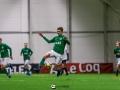FC Flora U19 - FCI Tallinn (09.03.19)-0434