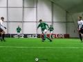 FC Flora U19 - FCI Tallinn (09.03.19)-0437