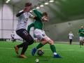 FC Flora U19 - FCI Tallinn (09.03.19)-0440