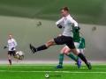 FC Flora U19 - FCI Tallinn (09.03.19)-0442