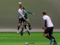 FC Flora U19 - FCI Tallinn (09.03.19)-0445
