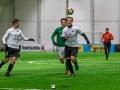 FC Flora U19 - FCI Tallinn (09.03.19)-0446