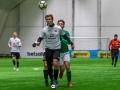 FC Flora U19 - FCI Tallinn (09.03.19)-0447