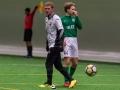 FC Flora U19 - FCI Tallinn (09.03.19)-0449