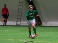 FC Flora U19 - FCI Tallinn (09.03.19)-0458