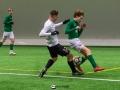 FC Flora U19 - FCI Tallinn (09.03.19)-0475
