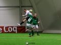 FC Flora U19 - FCI Tallinn (09.03.19)-0479
