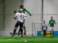 FC Flora U19 - FCI Tallinn (09.03.19)-0482