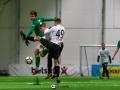 FC Flora U19 - FCI Tallinn (09.03.19)-0484