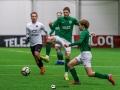 FC Flora U19 - FCI Tallinn (09.03.19)-0494