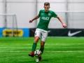 FC Flora U19 - FCI Tallinn (09.03.19)-0498