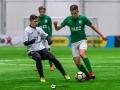 FC Flora U19 - FCI Tallinn (09.03.19)-0500