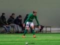 FC Flora U19 - FCI Tallinn (09.03.19)-0503