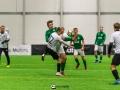 FC Flora U19 - FCI Tallinn (09.03.19)-0505