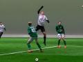 FC Flora U19 - FCI Tallinn (09.03.19)-0520