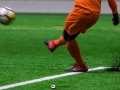 FC Flora U19 - FCI Tallinn (09.03.19)-0521