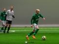 FC Flora U19 - FCI Tallinn (09.03.19)