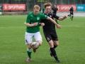 FC Flora U19 - Kalev II (11.06.16) -0004