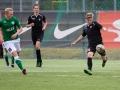 FC Flora U19 - Kalev II (11.06.16) -0008