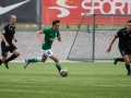 FC Flora U19 - Kalev II (11.06.16) -0012